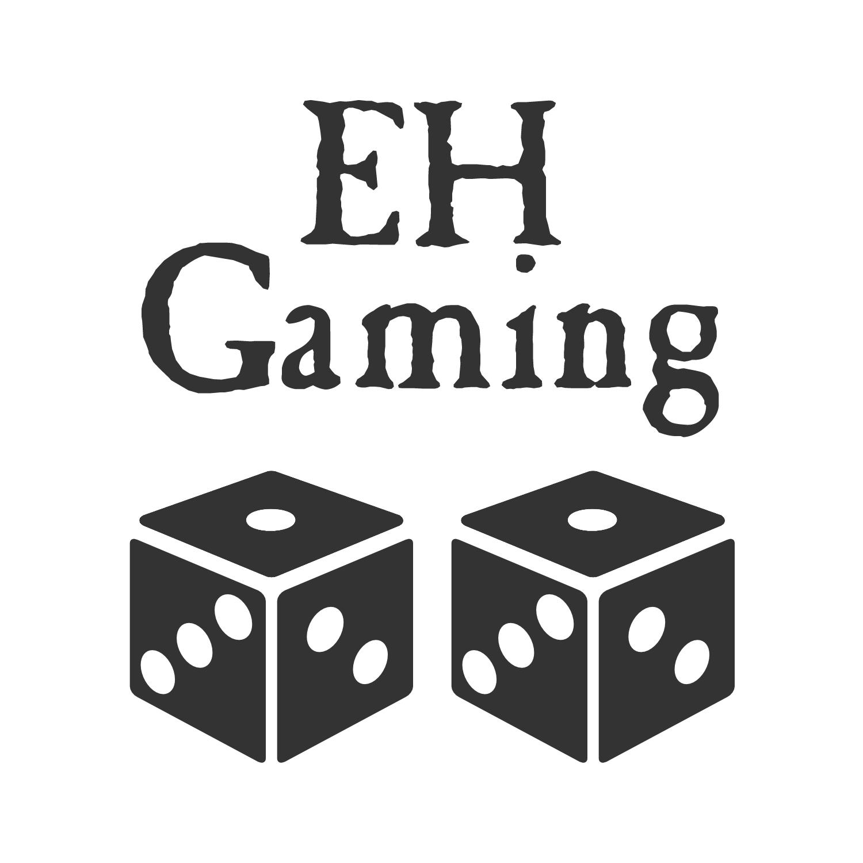 EH Gaming