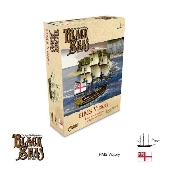 black seas hms victory expansion