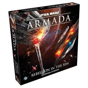 Rebellion in the Rim Campaign Expansion
