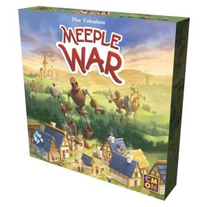 meeple war board game