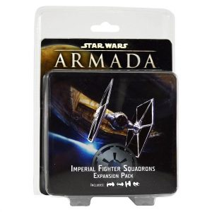 star wars armada imperial fighters squadron expansion