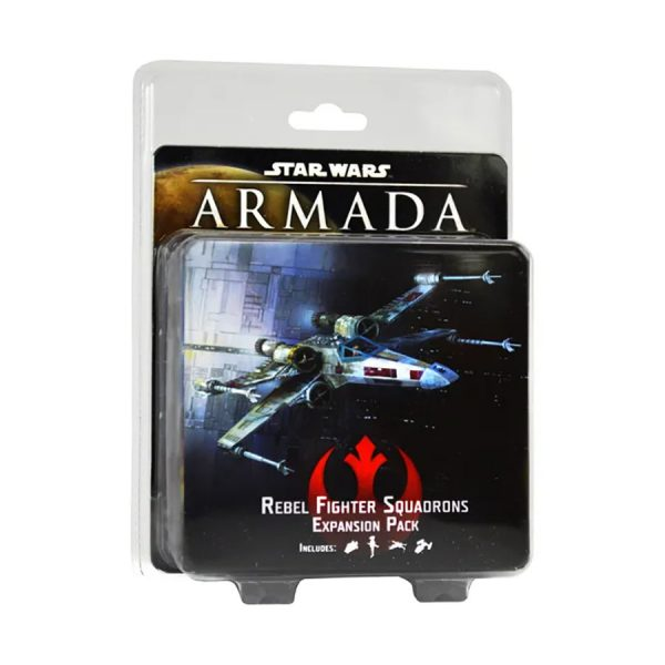 star wars armada rebel fighter squadrons expansion