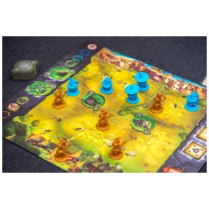 Cairn Board Game UK
