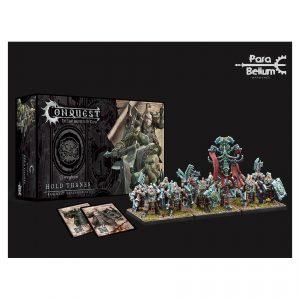 Conquest: Dweghom Hold Thanes (Dual Kit)